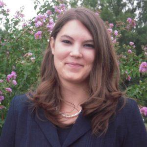 Jennifer O'Kelley Attourney